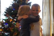 Highlight for album: Christmas 2012
